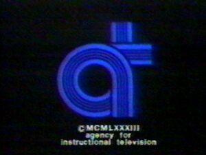 Pbs Math Show 80S